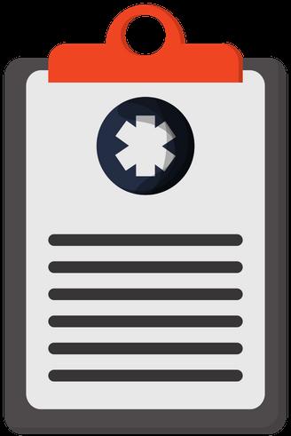 AVAN es una ONG Gallega de asistencia sanitaria